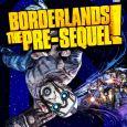 Borderlands_The_Pre-Sequel_360_FoB_ESRB