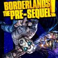 Borderlands_The_Pre-Sequel_PC-DVD_FoB_ESRB