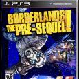 Borderlands_The_Pre-Sequel_PS3-wAmary_FoB_ESRB