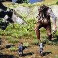 Dragon-Age-Inquisition_8