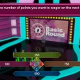 That Trivia Game 2
