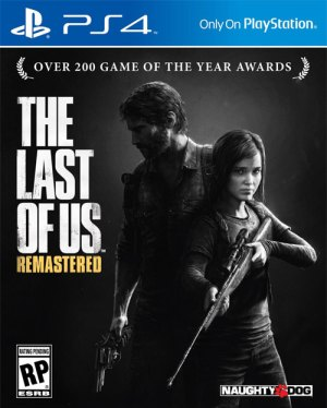 The-Last-of-Us-Remastered-PS4-box