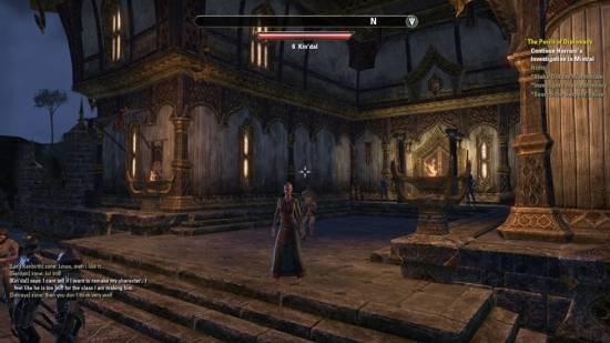 elder scrolls online 003
