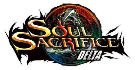soul-sacrifice-delta-logo