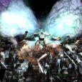 Dynasty Warriors Gundam Reborn_7