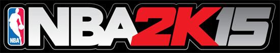 NBA-2K15_Logo
