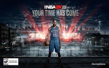 NBA_2K15_Announcement