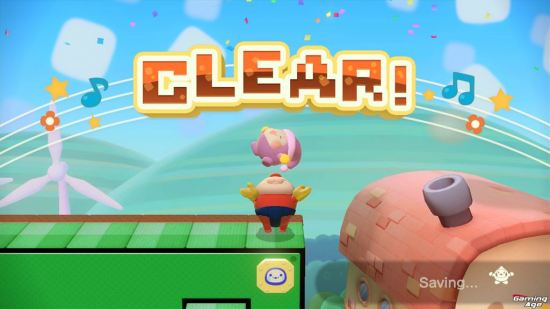Pushmo World_MalloGoal1