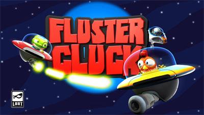 Fluster-Cluck-logo