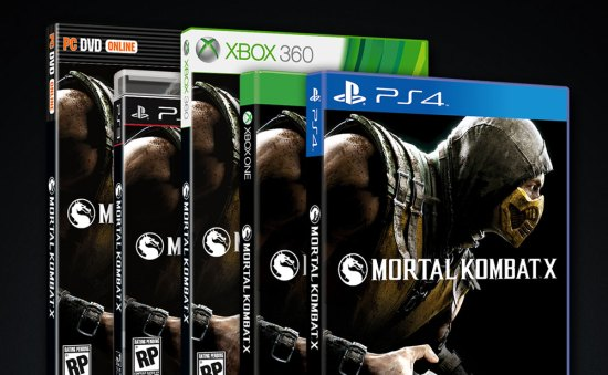 Mortal-Kombat-X-box