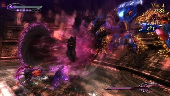 WiiU_Bayonetta2_scrn02_E3