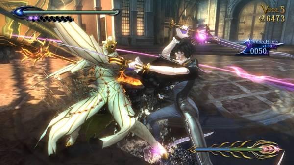 WiiU_Bayonetta2_scrn08_E3