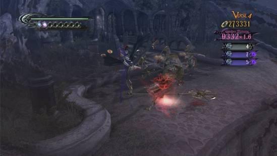 WiiU_Bayonetta_scrn01_E3