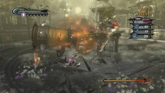 WiiU_Bayonetta_scrn05_E3