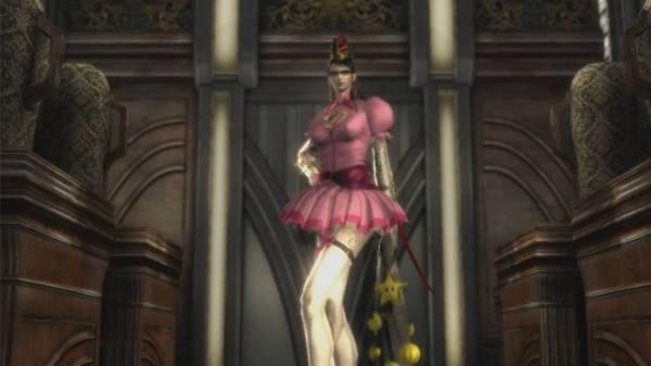 WiiU_Bayonetta_scrn07_E3