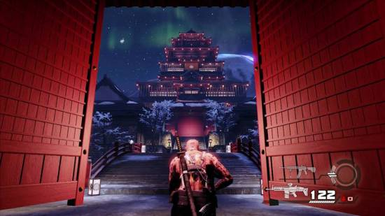 WiiU_Devil'sThird_scrn04_E3