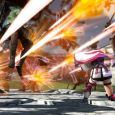 Samurai Warriors 4 - 04_Hyper Attacks01 - PS4