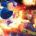 WiiU_SuperSmashBros_NewChar_Screen_06