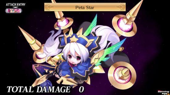 disgaea-4-vita_1