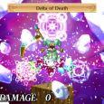 disgaea-4-vita_4