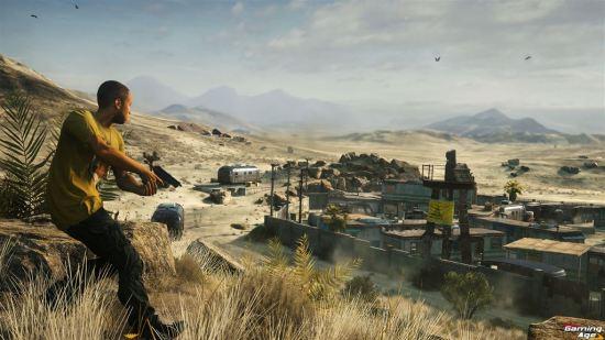 Battlefield Hardline | Review Battlefield-Hardline_sp_boomer