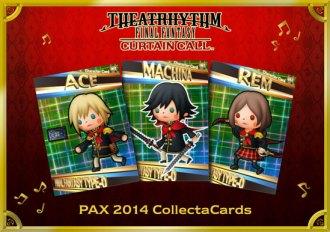 Theatrhythm-pax-cards