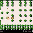 WiiU_HyruleWarriors_59_Adventure_Mode_03