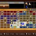 WiiU_HyruleWarriors_63_Adventure_Mode_07