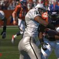 madden-nfl-15-screen-12