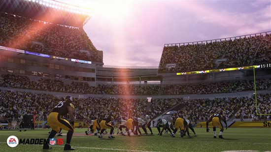 madden-nfl-15-screen-25