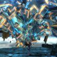 WiiU_Bayonetta2_09