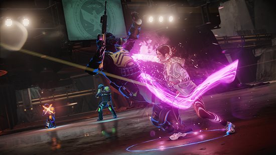 inFAMOUS_First_Light 3