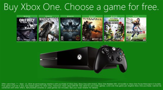 xbox-one-promotion-september