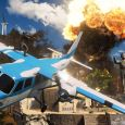 Just Cause 3_Wingwalk