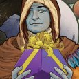 Christmas_Cryptarch_article