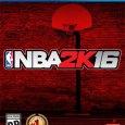 NBA-2K16-box