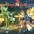 Ultra_Street_Fighter_IV_PS4_3