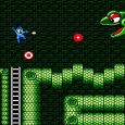 Mega Man Legacy Collection-MM3_Snake