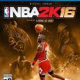NBA2K16_PS4