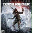 Rise-of-the-Tomb-Raider-box