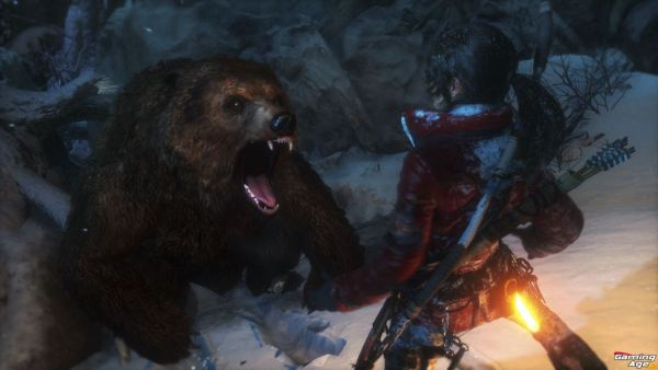 Rise of the Tomb Raider_5