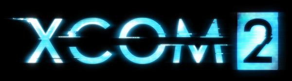 XCOM-2-logo-static