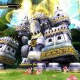 Final Fantasy Explorers_Alexander_