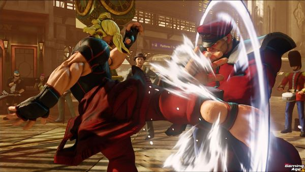 Street Fighter V_05_Roundhouse_Kick