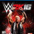 WWE2K16_PS4