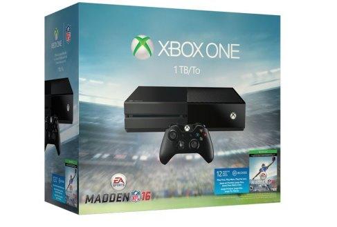 Xbox-One-Madden-16-bundle