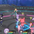 hyperdimension-neptunia-rebirth3-v-generation 2