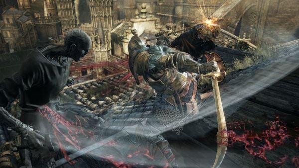 Dark Souls III_7