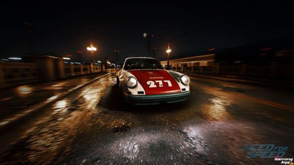 Need for Speed_gamescom_18