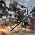 Samurai Warriors 4-II_Action2